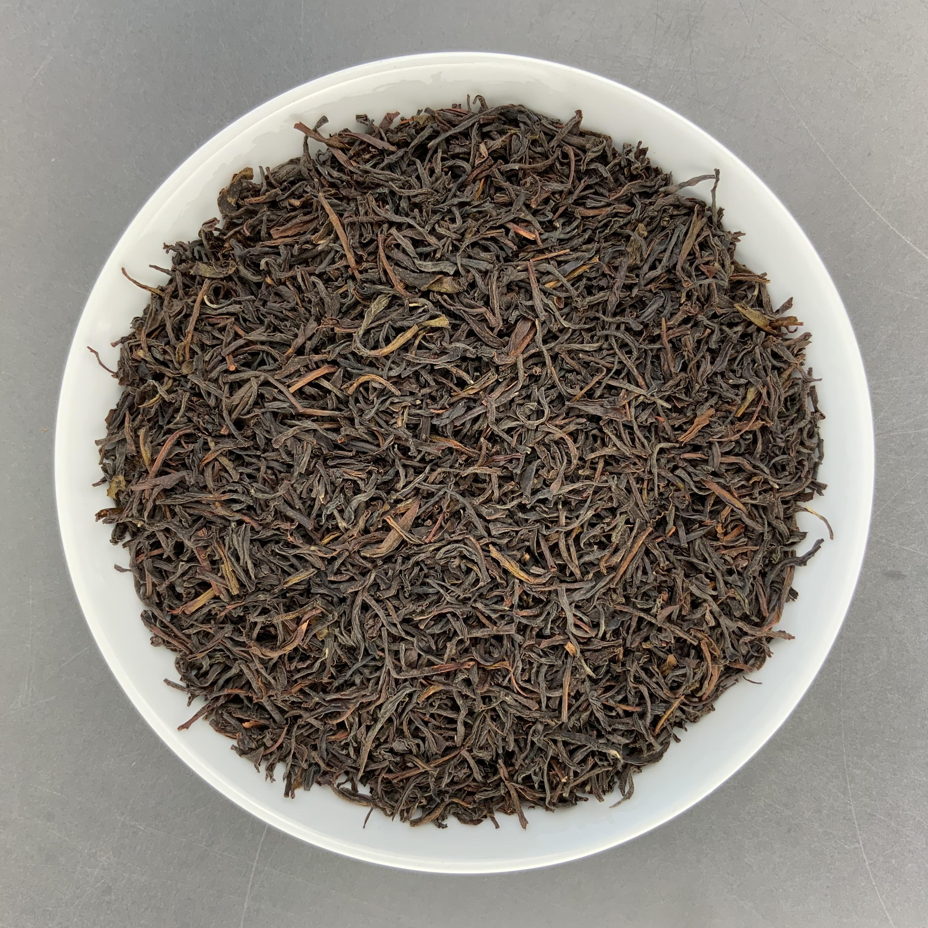 Ceylon OP *Mahagastotte*