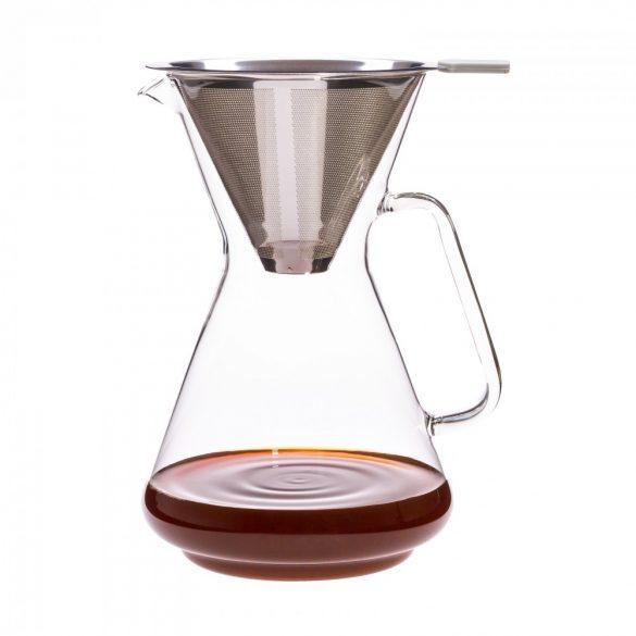 Kaffeebereiter BRASIL
